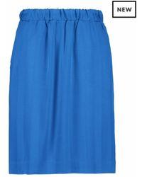 CKS Rok Ermina , Fresh Blue - Size 36 / S - Blauw