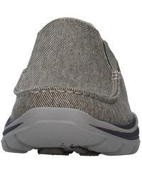 Skechers Low shoes Beige - Neutro