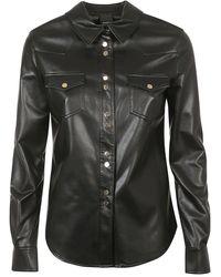 PS by Paul Smith - Caroline 6 Shirt - Lyst
