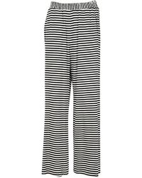 Shirtaporter Trousers - Gris