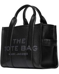 Marc Jacobs - Tote Bag - Lyst
