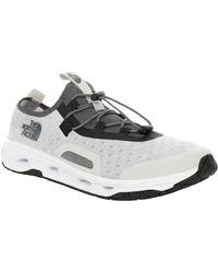 The North Face Zapatillas - Wit