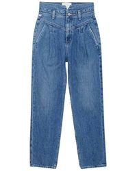 Citizens of Humanity Jeans - Blauw