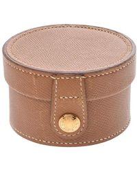 Hermès Clutch bag - Marrone