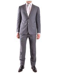 Armani Suits - Grijs