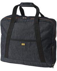 G-Star RAW Bag d17823 b988 - Bleu