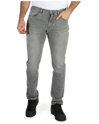 Calvin Klein Jeans - Grijs
