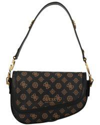 Guess - Hwpb8376200 Shoulder Strap Bag Accessories - Lyst