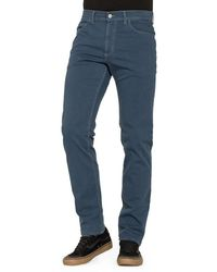 Carrera Jeans - 700-942a - Lyst