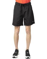 The North Face Shorts - Zwart