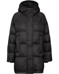 Part Two Kei Jacket - Zwart