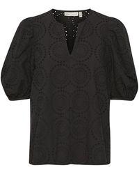 Inwear - Harlene Debby Blouse - Lyst