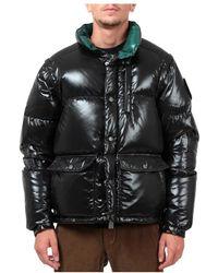 Ciesse Piumini Jacket - Nero