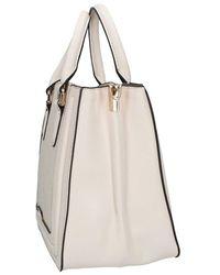 Nine West Handbag Woman - Weiß