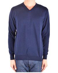 Altea - Sweater - Lyst