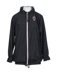 Boutique Moschino Jacket - Noir