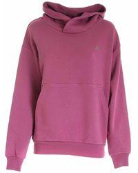 Vivienne Westwood Sweatshirt - Violet