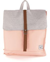 Herschel Supply Co. - Bag - Lyst