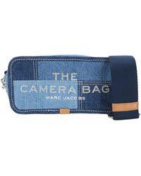 Marc Jacobs Handbag H126m06fa21d - Blauw