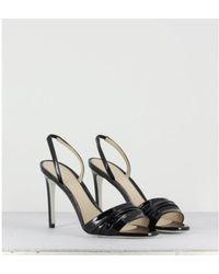 Grey Mer - Fiji liquid sandals - Lyst