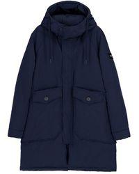 OOF WEAR - Winter Jacket - Lyst