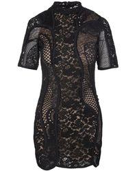 Stella McCartney Dress - Zwart