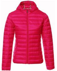 J.O.T.T Cloe Jacket - Roze