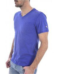 Weekend by Maxmara Tee shirt - Blau