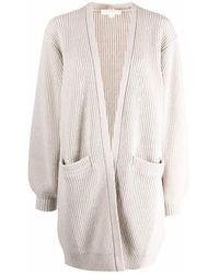 Michael Kors Sweater - Naturel