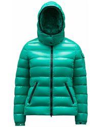 Moncler Bady Jacket - Groen