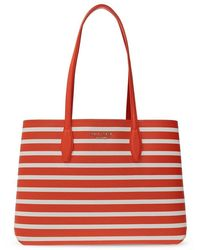 Kate Spade All Day Tote Bag - Rood