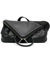 Bottega Veneta Bag - Zwart
