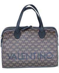 Valentino Handbag - Zwart