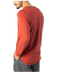 Imperial Knitwear - Rouge