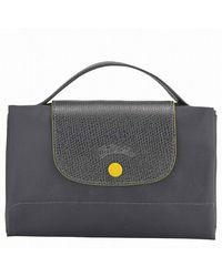 Longchamp Bag 3597921822103 - Grijs