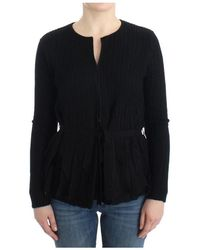 Givenchy Wool cardigan - Nero