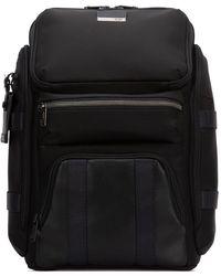 Tumi Backpack - Noir