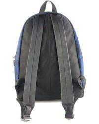 Michael Kors Backpack Negro - Azul