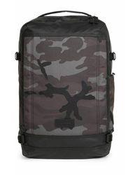 Eastpak Backpack - Zwart