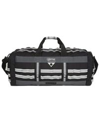 Eastpak Reader X White Mountaineering Duffle Bag - Zwart