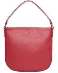Trussardi Bag Rojo