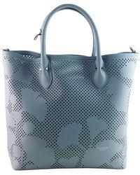 Tosca Blu Shopping Grande Positano - Blauw