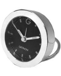 Gattinoni UR - 7008 - Grau
