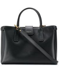 Zanellato Bags.. - Zwart