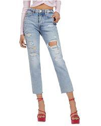 Guess Jeans - Blu
