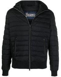 Herno Piumino - Zwart
