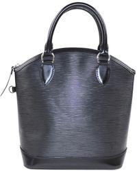 Louis Vuitton Skinny Jeans - Nero