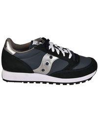 Saucony - Sneaker Jazz O ' - Lyst