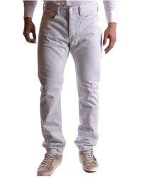 Ralph Lauren Jeans - Wit