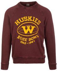 Roy Rogers Sweater - Meerkleurig